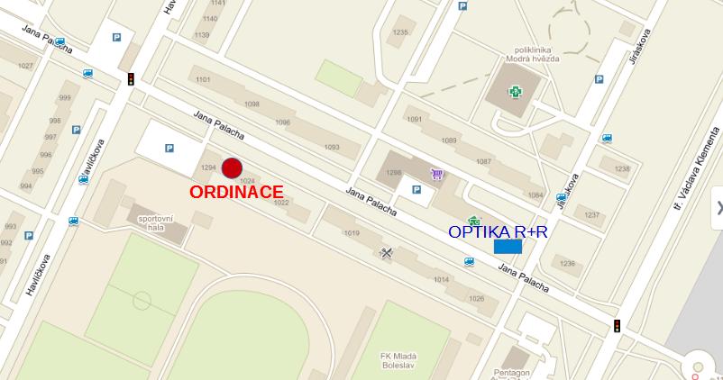 ORDmapa_detail