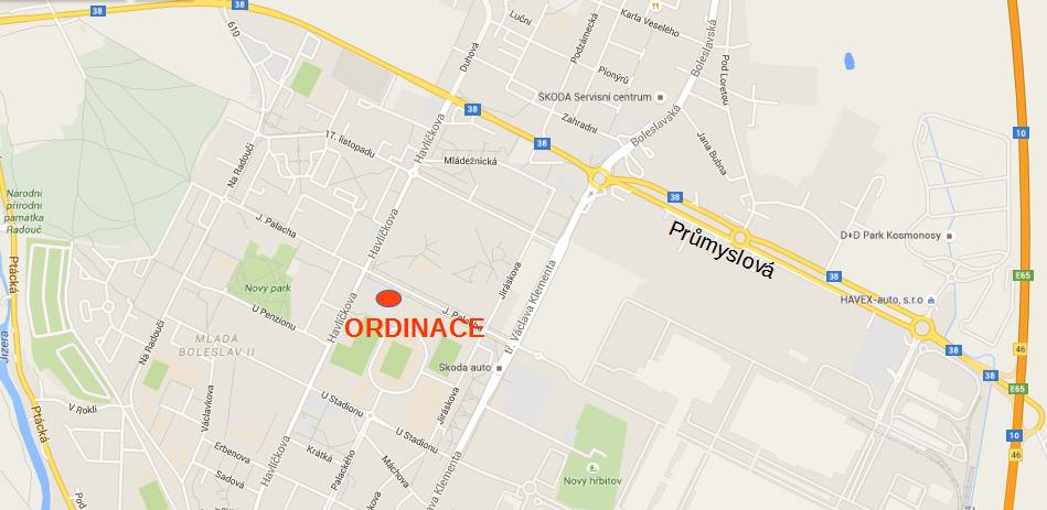 ORDmapa_orientacni